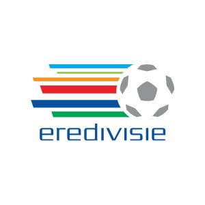 Eredivisie