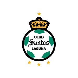 Santos Laguna