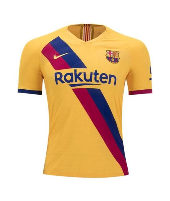 483b72d6 2019-20, Camisetas, FC Barcelona, La Liga, UEFA Champions League