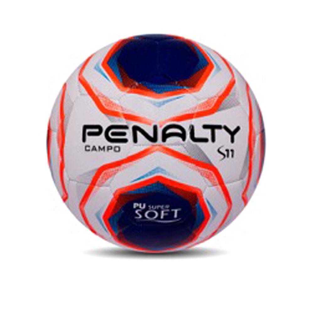 Penalty S11 R2 (Campo) – ENTREGA INMEDIATA - Barra Alta