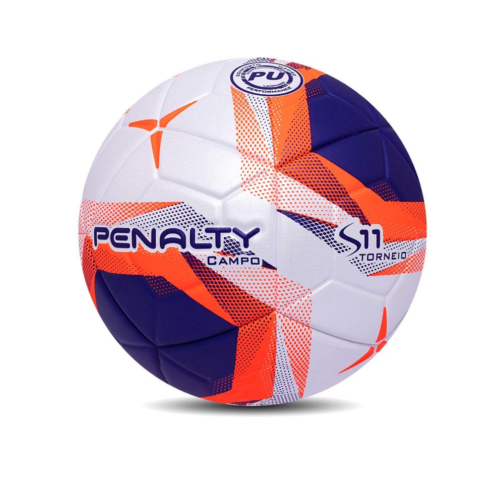 Penalty S11 Torneio (Campo) – ENTREGA INMEDIATA - Barra Alta